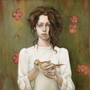 Mariana Peirano, 'Loss', 2017