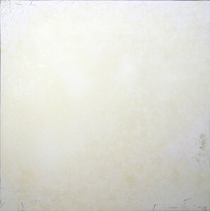 Sungyee Kim, 'Meditation 34', 2014