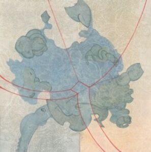 Shelley Thorstensen, 'La Colletta (offertory) ', 2017