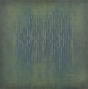 Ivan Contreras Brunet, 'Untitled', 1980
