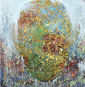 Ibrahim Khatab, 'Untitled  ', 2018
