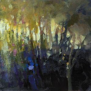 Jason Sacran, 'Forest Jewels', 2018