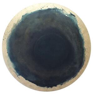Karen Fitzgerald, 'New Moon', 2016
