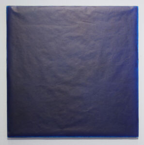 Florence Miller Pierce, 'Untitled No. 604', 2002