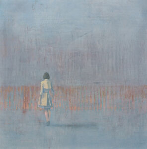 Federico Infante, 'After the rain'