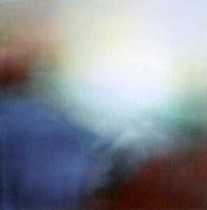 Helene B. Grossmann, 'XXIII-VIII-12', 2012