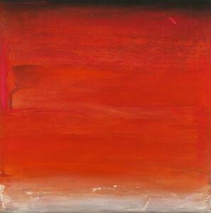 Mark Rediske, 'Caelum X'