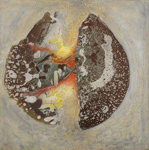 Asher Bilu, 'Anadi', 1968-1969