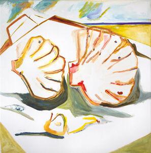 Deborah Pruden, 'Untitled', 2014