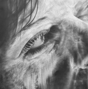 Melissa Cooke, 'Luminescence #1', 2012