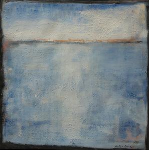 Rodrigo Ferreira, 'Mirage', 2017