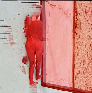 MPA, 'Untitled', 2015