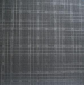 Francisco Morales, 'Royal Skin Sepa Britanica II', 2009
