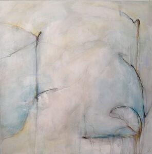 Jennifer LaPierre, 'Lyrical', 2019