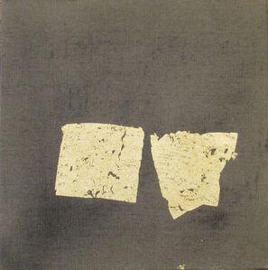 Robert Davis, 'Grindn'', 2014