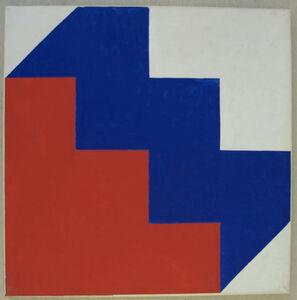 Albert Mertz, 'Trappe', 1981
