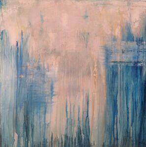 Jennifer LaPierre, 'Reflection', 2019