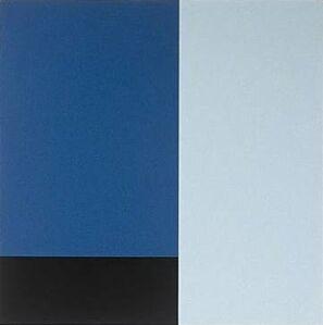 Martha Groome, 'Three Parts', 2008