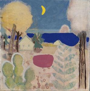 Tollef Runquist, 'Jewel'