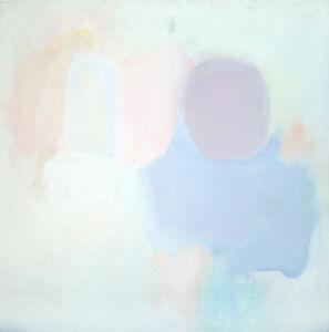 David Harley, 'Painting (1992e)', 1992