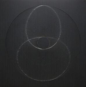 James Minden, 'Fringe', 2013