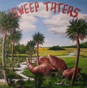 Bill Mead, 'Sweep Tater', 2006