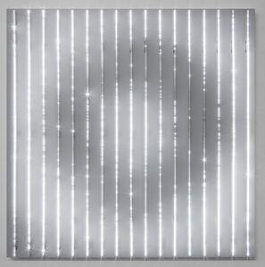 Leo Villareal, 'Small Cloud Drawing', 2018