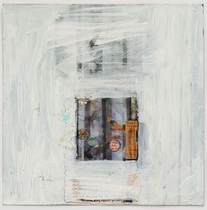 Shelagh Wakely, 'Untitled', 1978
