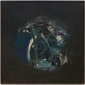 Leo Valledor, 'Whose Blues', 1958
