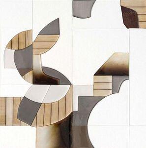 Kevin Keul, 'Microscopic Landscape #2', 2015