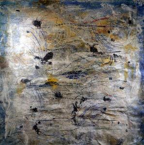 Karel Stoop, 'Life And Universe III', 2017