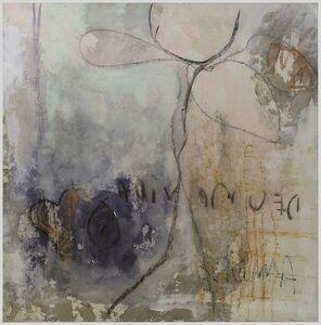 Carla Fatio, 'De Uma Vida', 2000-2019