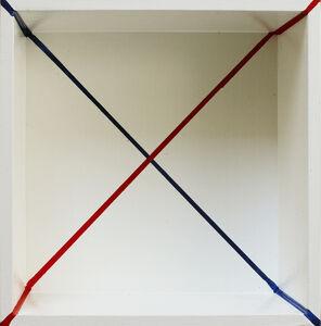 Akira Kanayama, 'Work', 2003