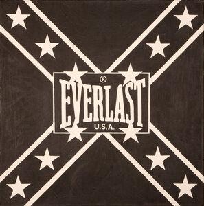 Michael Holman, 'Everlast', 1993