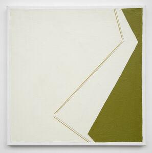 Holly Miller, 'Bend #17', 2020