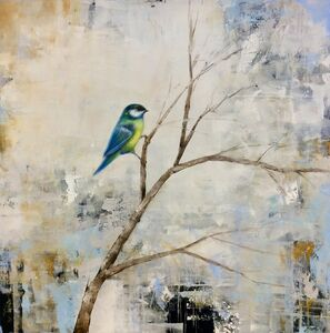 Jessica Pisano, 'A Time of Wonder', 2019