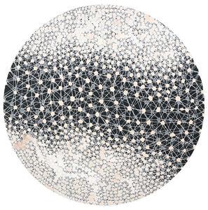 Hadley Radt, 'Holding Space', 2019