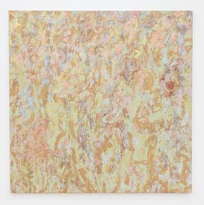 Flavio Garciandía, 'Untitled', 2018