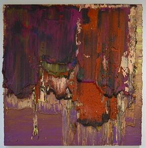 Panos Famelis, 'Untitled  ', 2014