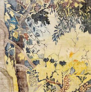 Federico Miró, 'SIN TÍTULO', 2019