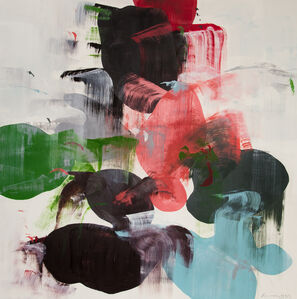 Carlos Arnaiz, 'Untitled', 2019