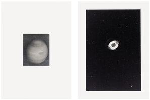 Thomas Ruff, 'Newspaper Photograph 071, 22h 24m / -20°', 2002