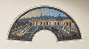 """Villa di Pompejo"""" (Villa of Diomedes)"""