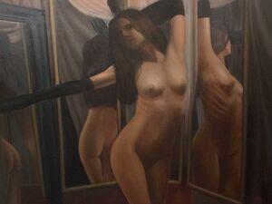 Reflection VII