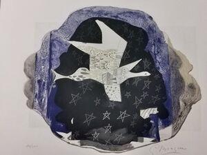 The Stars / Les Etoiles