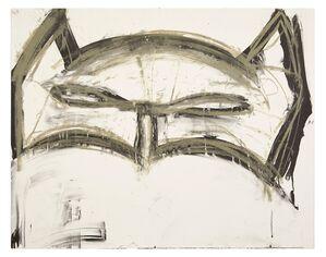 Margate Batman (2019)
