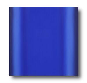 Blue Orange 3-4848 (blue deep)