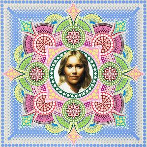 ABBA (Agnetha)