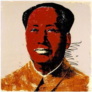 Mao (FS II.96)