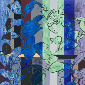 Robert Kushner 28 Artworks Bio amp Shows On Artsy